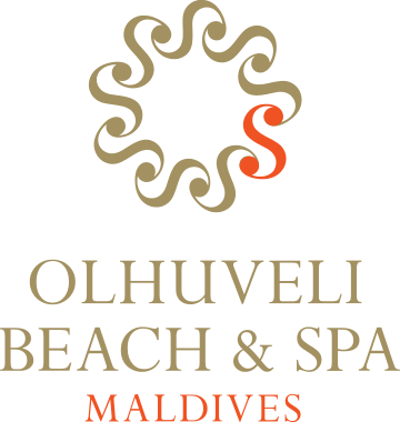 The OLHUVELI BEACH & SPA RESORT